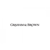 Graham and Brown   Vouchers