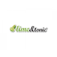 Lime and Tonic   Vouchers