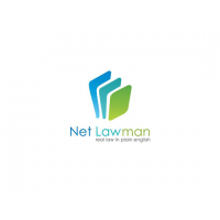 Net Lawman   Vouchers