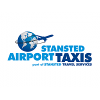 Stansted Airport Cars Vouchers