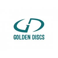 The Gold Disc   Vouchers