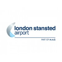 Stansted Airport Parking Vouchers