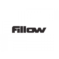 Fillow Vouchers