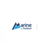 Marine and Outdoor Clothing Vouchers