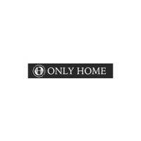Only Home Vouchers