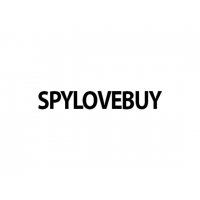 Spy love Buy Vouchers