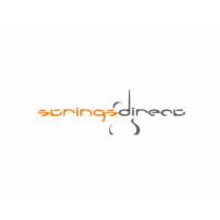 String Direct Vouchers