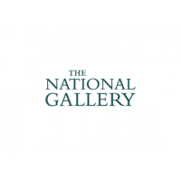 National Gallery Vouchers