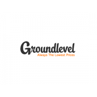 Ground Level Vouchers