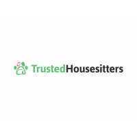 Trustedhousesitters Vouchers