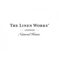The Linen Works Vouchers