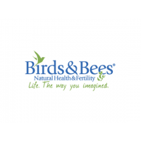 Birds and Bees Vouchers