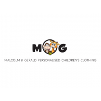 Malcolm and Gerald Vouchers