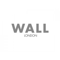 Wall Luxury Essentials Vouchers