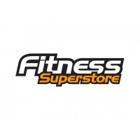 Fitness Superstore Vouchers