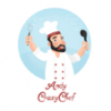 Andy Crazy Chef