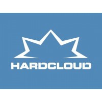 Hardcloud Vouchers