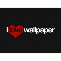 I Love Wallpaper Vouchers