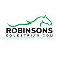 Robinsons Equestrian Vouchers