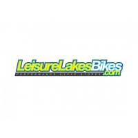 Leisure Lakes Bikes Vouchers