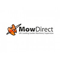 Mowdirect Vouchers