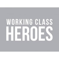 Working Class Heroes Vouchers