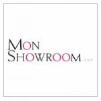 Monshowroom Vouchers