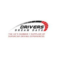 Drivers Dream Days Vouchers