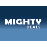 Mighty Deals Vouchers