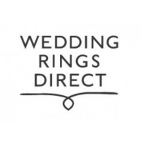 Wedding Rings Direct Vouchers