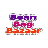 Bean Bag Bazaar Vouchers