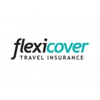 Flexicover Vouchers