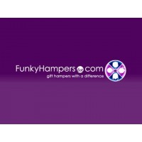FunkyHampers Vouchers