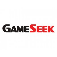 Gameseek Vouchers