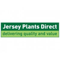 Jersey Plants Direct Vouchers