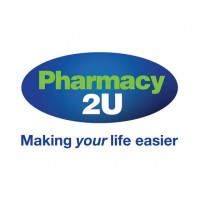Pharmacy2U Vouchers