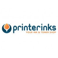 PrinterInks Vouchers