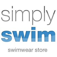 Simply Swim Vouchers