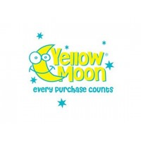 Yellow Moon Vouchers
