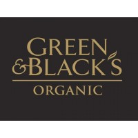 Green and Blacks Vouchers
