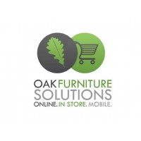 Oak Furniture Solutions Vouchers