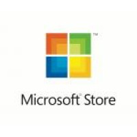 Microsoft Store UK Vouchers