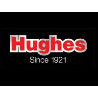 Hughes Direct Vouchers