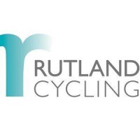 Rutland Cycling Vouchers