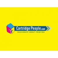 Cartridge People Vouchers