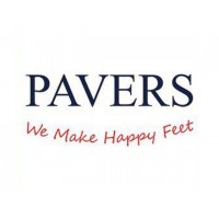 Pavers Vouchers