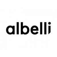 Albelli.co.uk Vouchers