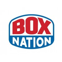 BoxNation Vouchers