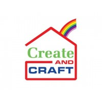 Create and Craft Vouchers