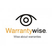 Warranty Wise Vouchers
